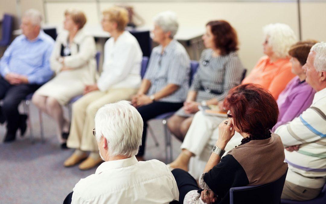 New Effort to Improve Advanced Illness Care Across America
