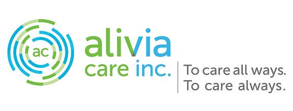 Alivia Care, Inc.